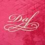 Ламбрекен та кутки DAF (Premium)