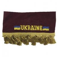 Ламбрекен та кутки Ukraine