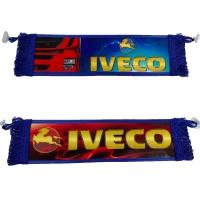 Вимпел в кабіну IVECO (смуга)