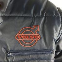 Куртка VOLVO