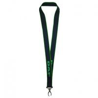 Шнурок DAF (зелений)