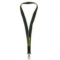 Шнурок MERCEDES-BENZ (жовтий)