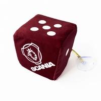 Кубик SCANIA