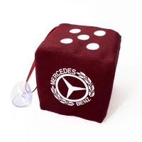 Кубик MERCEDES-BENZ