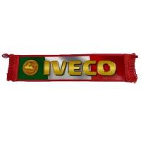 IVECO большая полоса