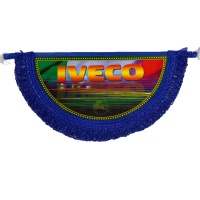 IVECO полукруг