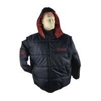 Куртка DAF