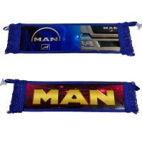 MAN полоса