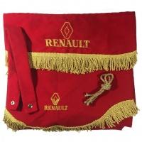 Комплект на всю кабину RENAULT