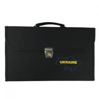 Портфель UKRAINE