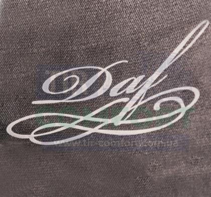 Чехлы DAF (велюр)