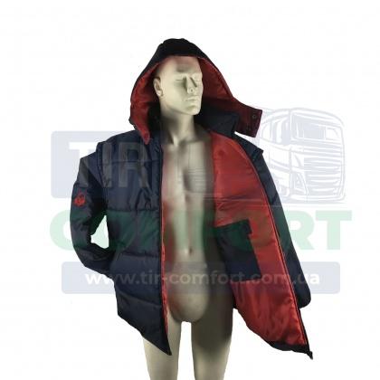 Куртка RENAULT